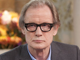 Bill Nighy to guest in 'Doctor Who'