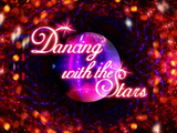 'Dancing With The Stars' pairs revealed