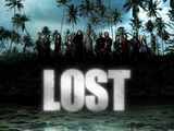'Lost' fans are 'asking wrong questions'