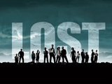 'Lost' to air ep without series regulars