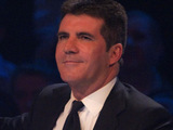 Morgan 'to interview Simon Cowell'