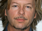 TBS, Spade partner for 'Joe Dirt' series