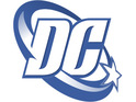 DC tops Diamond's Gem Awards