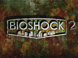 'BioShock 2' post-launch DLC announced