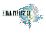 Square Enix ('Final Fantasy XIII')
