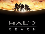 'Halo: Reach' beta dated for May