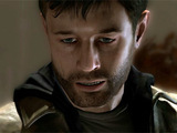 Quantic Dreams to make PS3 Wand announcement