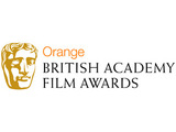 BAFTA Film Awards draws audience of 3.6m