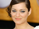 Cotillard joins Woody Allen project