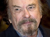 Rip Torn to enter rehab after arrest?