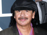 Santana to re-issue 'Supernatural' album