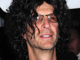 Howard Stern 'confirms Idol talks'