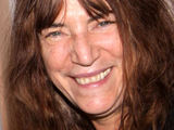 Patti Smith: 'We weren't any cooler'