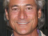 Greg Louganis 'eager for Dancing spot'