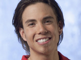 Apolo Anton Ohno 'after more medals'