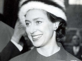 Princess Margaret affair movie in the works