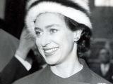 Princess Margaret affair movie in the works
