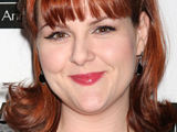 Sara Rue speaks out about weight loss
