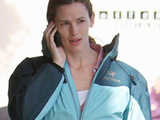 Jennifer Garner 'hates herself in bikini'