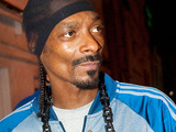 Snoop Dogg 'given permission to enter UK'
