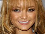 Tila Tequila launches record label