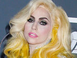 GaGa 'thought cocaine would kill her'