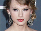 Taylor Swift 'forgets acceptance speech'