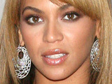 Beyoncé accused of taking song credit