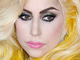 GaGa 'discusses hermaphrodite rumors'