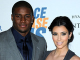 Kardashian, Bush postpone vacation