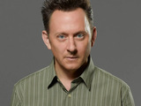 Ben Linus 'could be Lost's unknown hero'