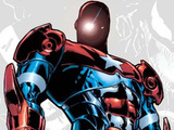 Marvel announces 'American Son' series