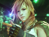 HMV to host 'FFXIII' UK launch event