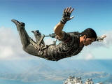 Gaming Recap: 'Just Cause 2', 'Sonic'