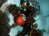'Bioshock 2' DLC confirmed for next week