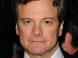 Colin Firth asked to lose weight for 'Man'