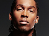 Lemar 'hoping to pursue acting career'