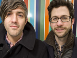 We Are Scientists confirm comeback LP