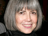 Anne Rice to release video book