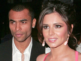 Ashley Cole in 'second sex text scandal'