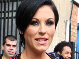 Jessie Wallace returns to 'EastEnders'