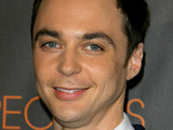 'Big Bang Theory's Sheldon 'not gay'