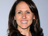 Molly Shannon scores 'Glee' role