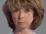 Shock Tracy twist ahead for Corrie's Gail