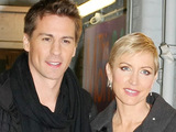 Heather Mills: 'I won't marry again'