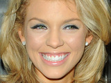 AnnaLynne McCord: '90210 is true to life'