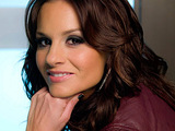 Kara DioGuardi: 'Stern not right for Idol'