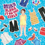 Mika: 'Blame It On The Girls'