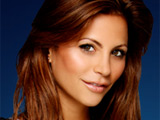 Gia Allemand ('The Bachelor')