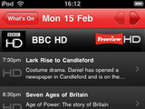 Freeview: '2010 will be the year of HD'